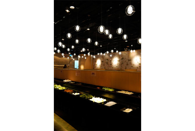 Sakura shabu shabu hongkong invi inc for Total interior designs inc